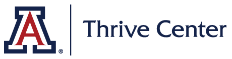 Thrive Center | Home